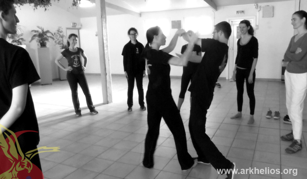 Arkhelios_Self_Defense_Femmes_Cassel_2018_04_Web